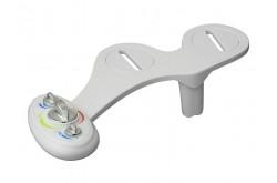 MARO CH11 - Premium WC bide nastavek / Hladna in topla voda