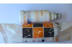 Ag nano filter - Coway BA 08 / BA 16