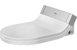 sensowash starck duravit higienska wc deska bide