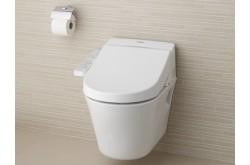 toto washlet 2.0 ek rimless slo hr srb