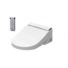 TOTO washlet gl 2.0 z skritimi kabli japonski wc sedež