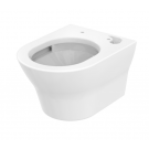 TOTO MH CW162YH for washlets za washlet hidden connections